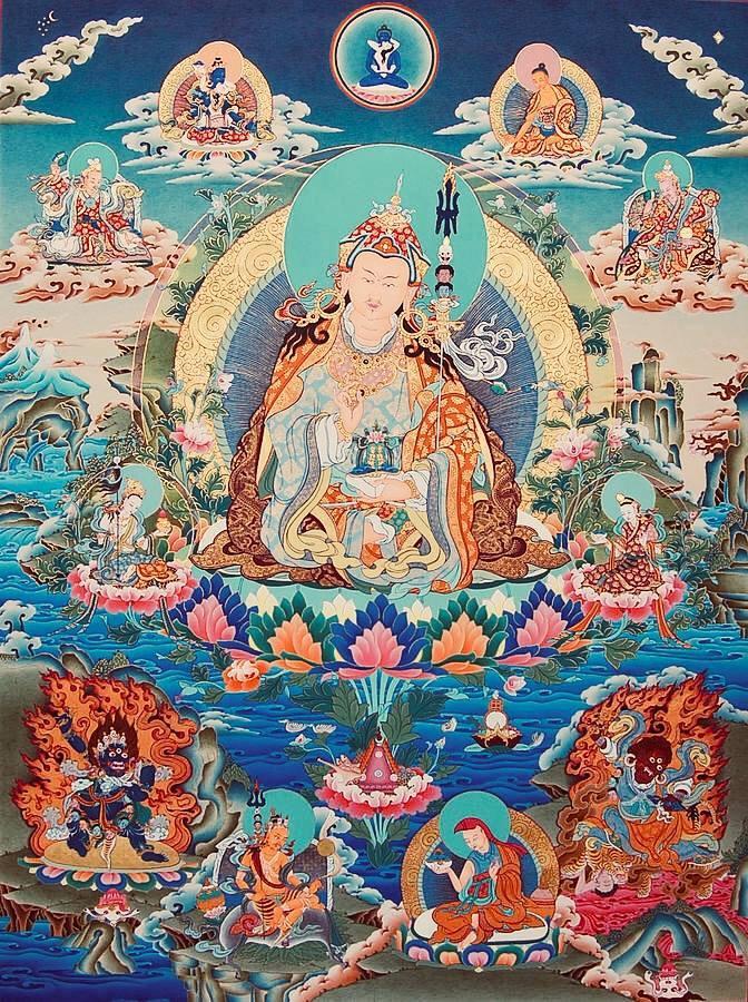 guru-rinpoche-konchok-chidu