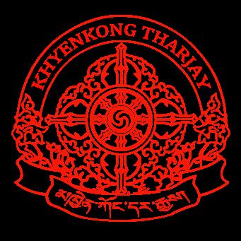 khyenkong-tharjay