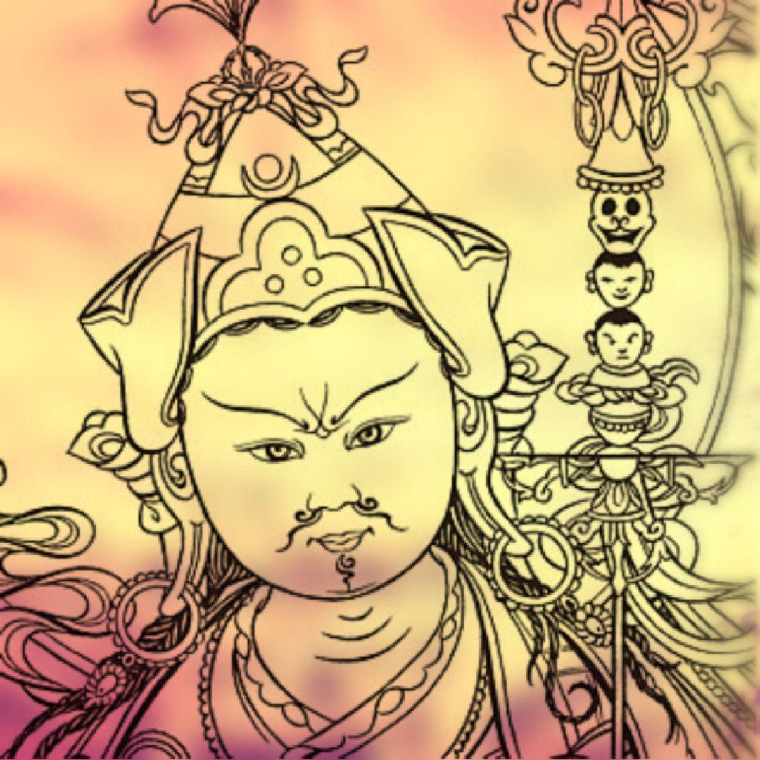 konchok-chidu-guru-rinpoche-2019-06
